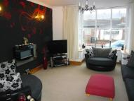 3 bedroom Terraced home for sale in York Street, Jarrow