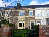 4 bedroom Terraced house for sale in Croft Terrace, Jarrow