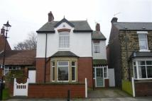 3 bedroom Detached house for sale in Monkton Lane, Jarrow