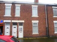 Flat in Hedworth Lane...