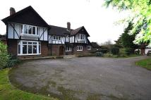 4 bedroom Detached home to rent in Low Hill Road, Roydon...