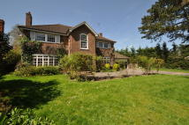 4 bedroom Detached home for sale in Yewlands, Hoddesdon, EN11