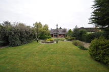 6 bed Detached home in Carnaby Road, Broxbourne...