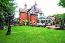 7 bedroom Detached property in Osborne Road, Broxbourne...