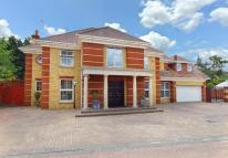 5 bedroom Detached home for sale in The Maples...