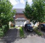 2 bedroom Terraced house to rent in Campbell Drive, Cardiff