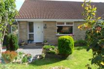 2 bed semi detached property in Brean Close, Sully