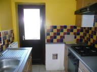 Lavernock Road Terraced property to rent