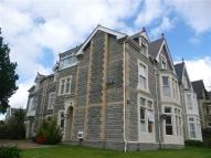 1 bed Apartment to rent in Archer Road, Penarth