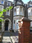 Apartment in Pen-Y-Lan Road, Flat 4...