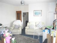 Apartment to rent in Archer Road, Penarth...