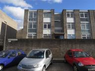 Gainsborough Court Apartment for sale