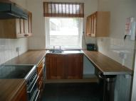 2 bedroom Apartment in Rowan House, Penarth