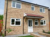 Detached property for sale in City View...