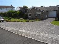 2 bedroom Bungalow in Bassett Road, Sully
