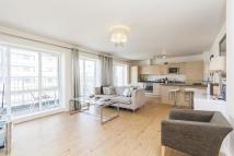 Penthouse for sale in Brigadier House...