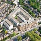 The printworks Apartment for sale
