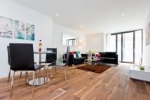 1 bedroom Apartment in Newman Street, London...
