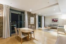 Apartment in Tea Trade Wharf...
