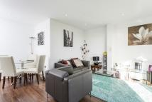 Apartment in Ravensbourne Court...
