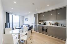 2 bedroom Apartment in Strata, Walworth Road...