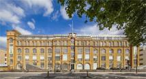 Apartment for sale in 139 Clapham rd, London...