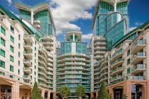 property to rent in Kestrel House,St George Wharf,Vauxhall,LONDON,London,England