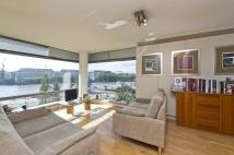 property to rent in Parliament View Apartments,1 Albert Embankment,LONDON,SE1