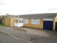 Detached Bungalow in MARINE DRIVE, GREAT BARR