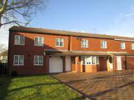 End of Terrace home for sale in THE HURSTWAY, NEW OSCOTT