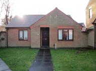 2 bedroom Bungalow for sale in BIRCHDALE AVENUE...