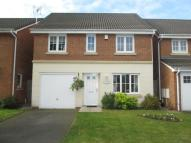 4 bedroom Detached home for sale in DOVEDALE ROAD, ERDINGTON