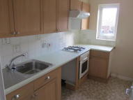 Ground Flat to rent in Gowers End, Glemsford...