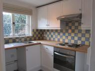 2 bed Cottage to rent in Bridewell Street, Clare...