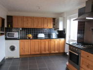 3 bed End of Terrace house to rent in Chelsworth Avenue...