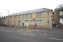 property to rent in Albion Business Centre