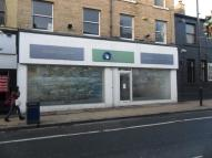 property to rent in 7-9 Cross Church Street,