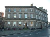 property to rent in 7 St. Georges Square,Huddersfield,HD1