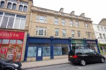 property to rent in 3 & 5 Northgate,