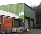property to rent in Unit 6, Colne Vale Business Park