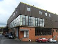 property to rent in Unit 2, Greenhill Industrial Estate, Mytholmroyd, Hebden Bridge, HX7 5QF