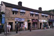 property for sale in 1 The Courtyard