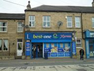 property for sale in 708 Huddersfield Road,