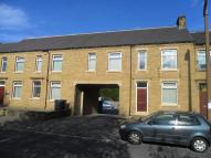 property to rent in 19/27 Thistle Street,