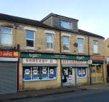 property to rent in 680 Huddersfield Road,