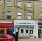 Shop to rent in 22 Cross Church Street...