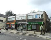 property for sale in 12b, 14a & 14b, 14c Station Road,Chapeltown,Sheffield,S35