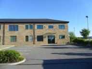 property to rent in 3 Pellon Place,