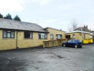 property to rent in The Annex to Carr Green Nursing Home