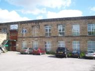 property to rent in Office No 7 Dale Street Mills